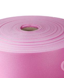 foam roze