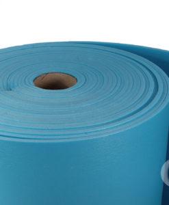 foam lichtblauw