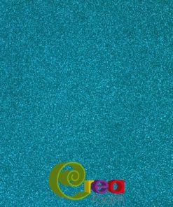 milo blue