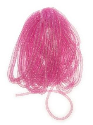 tube roze 10mm