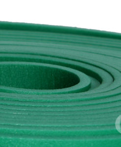 foam groen