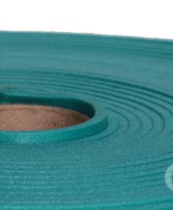 foam turquoise