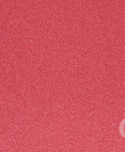 foam rood