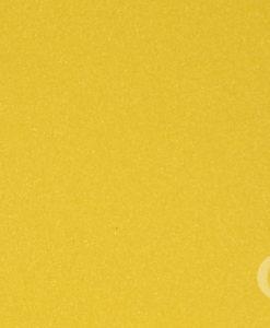 foam geel