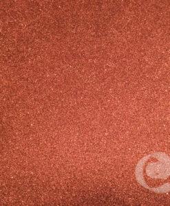 glitterfoam brons