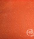 glitterfoam fel oranje