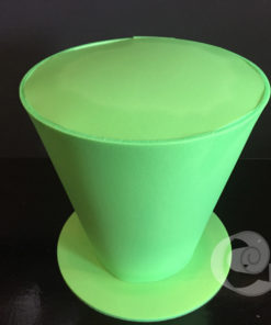 mad hatter foam hat