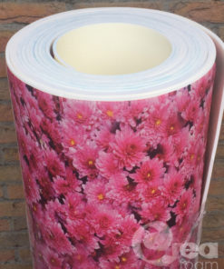 foam-rol-bloemen
