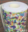 foam-rol-kleuren