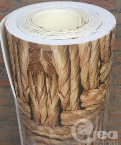 foam-rol-weefwerk