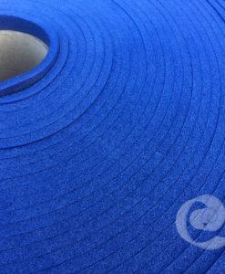 foam sapphire blue
