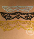 maskers (1)