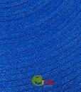 batch_azure blue